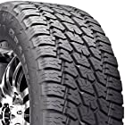 Nitto Terra Grappler All-Terrain Tire - 275/55R20 117S