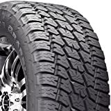 61qz9pyr83L. SL160  Nitto Terra Grappler All Terrain Tire   265/70R17  113SR