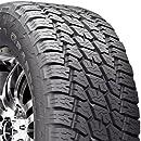 Nitto Terra Grappler All-Terrain Tire - 305/70R17 125R