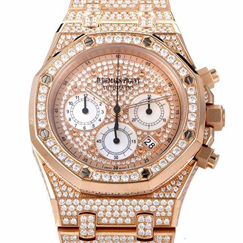 audemars-piguet-royal-oak-chronograph-automatic-self-wind-mens-watch-certified-pre-owned