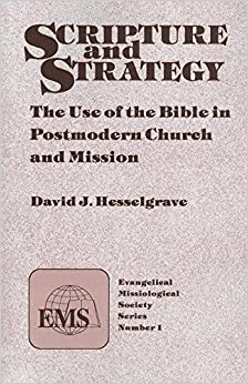 evangelical missiological society dissertation series Home / bez kategorii / evangelical missiological society dissertation series cravings, bcpl homework help, ma creative writing kingston university.