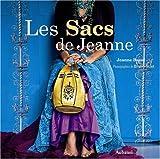 echange, troc Jeanne Bayol, Bruno Suet - Les Sacs de Jeanne
