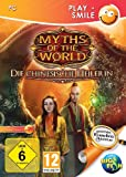 Myths of the World: Die chinesische Heilerin
