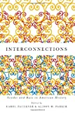 img - for Interconnections: Gender and Race in American History book / textbook / text book