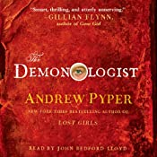The Demonologist: A Novel | [Andrew Pyper]
