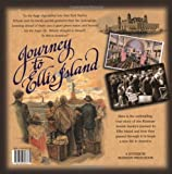 Journey to Ellis Island