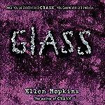 Glass | Ellen Hopkins