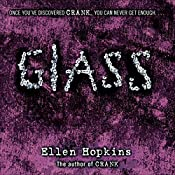 Glass | Ellen Hopkins