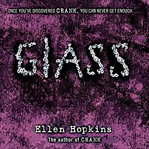 Glass Audiobook