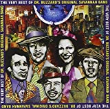 Very Best of Dr.Buzzard's Original Savannah Band