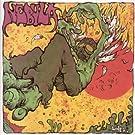Nebula/Lowrider Double EP