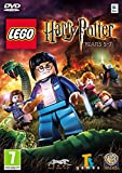 Lego Harry Potter: Years 5-7 (Mac DVD)