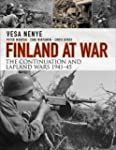 Finland at War: the Continuation and...