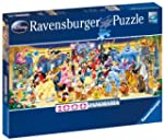 Ravensburger 15109 Panorama: Disney P...
