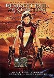 Acquista Resident Evil - Extinction