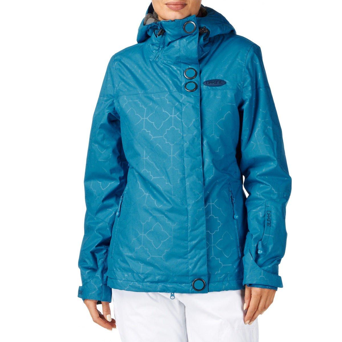 Damen Snowboard Jacke Dakine Kaitlin Jacket online bestellen