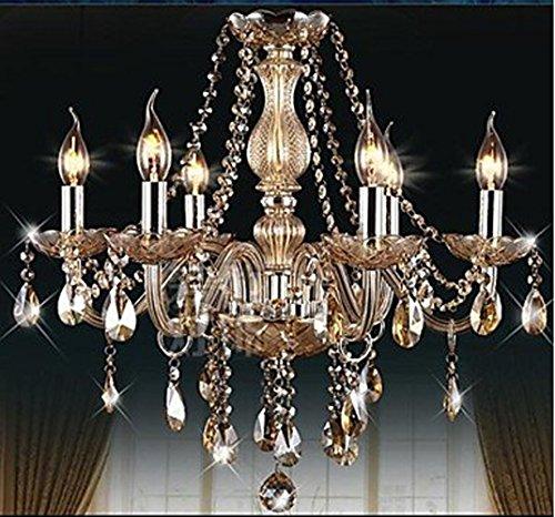rts-6-lightsmodern-crystal-chandelier-in-cognac-color-metal-glass-220-240v
