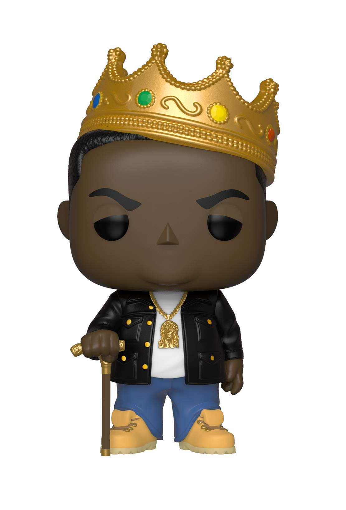 Funko Pop Notorious BIG