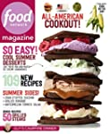Food Network Magazine [2-year]