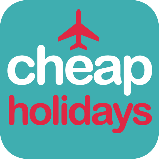 cheap-holidays-hotels-and-flights