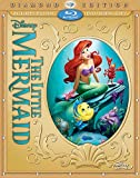 The Little Mermaid (Two-Disc Diamond Edition