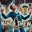 Nancy Drew: The Deadly Device (Mac) [Download]