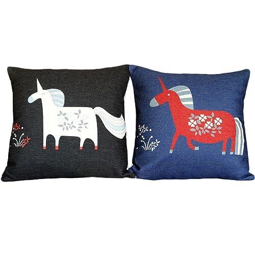 Pillow Pets Dream Lites Kmart