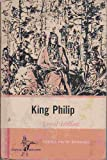 img - for King Philip, Loyal Indian (Piper books) book / textbook / text book