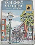 O. Henry Stories : The American Scene As Depicted By The Master Of Short Stories