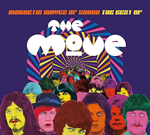 magnetic-waves-of-sound-the-best-of-the-move-2-disc-cd-dvd-remastered-deluxe-edition