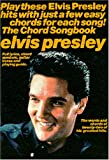 Elvis Presley (0711974489) by Elvis Presley