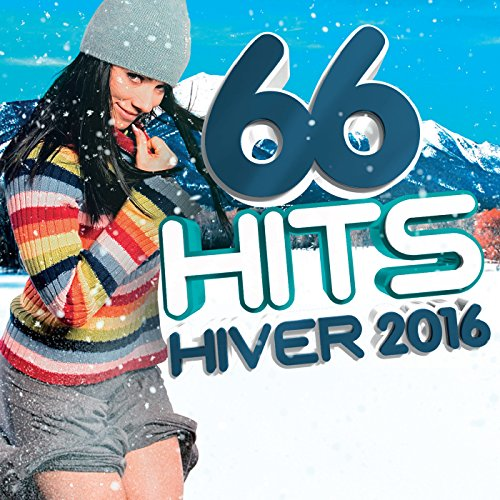 66 Hits Hiver 2016