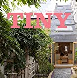 img - for Tiny Houses in the City book / textbook / text book