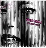 Celebration [2x12] [Vinyl Single]