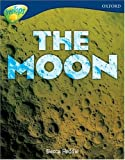 img - for Oxford Reading Tree: Level 14: Treetops Non-Fiction: the Moon book / textbook / text book