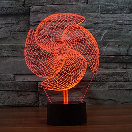 3d-ilusion-lampara-luz-nocturna-jawell-molino-7-colores-cambiantes-touch-usb-mesa-niza-regalo-juguet