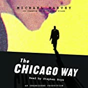 The Chicago Way | [Michael Harvey]