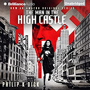 The man in the high castle 61r+TG9hpIL._SL300_