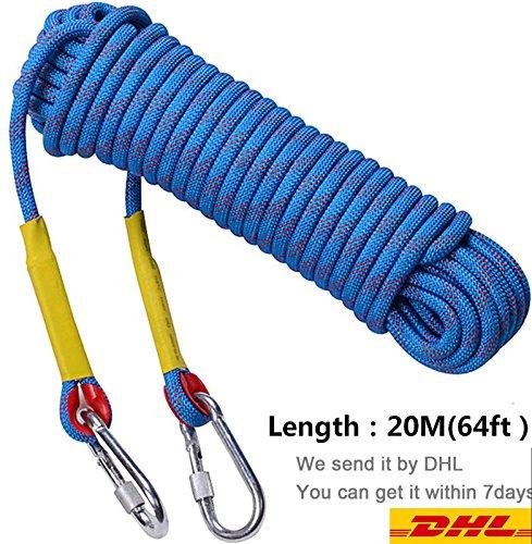 sm bondage fkk camping gardasee