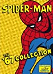 Spider-Man - The '67 Collection (6 Vo...