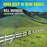 Knee Deep in Bluegrass