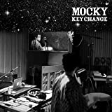 Key Change [Analog]