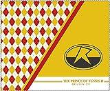 新テニスの王子様メガネケース&クロスセット立海