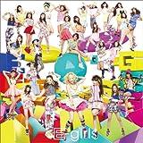 ごめんなさいのKissing You (CD+DVD) (初回生産限定盤)