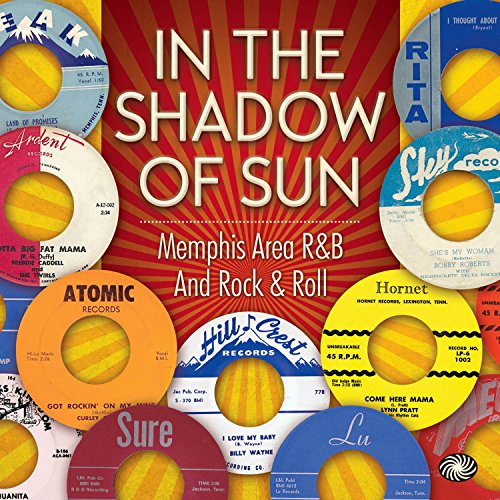 In the Shadow of Sun: Memphis