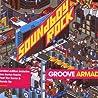 Image de l'album de Groove Armada