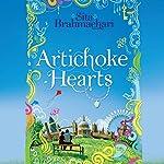 Artichoke Hearts | Sita Brahmachari
