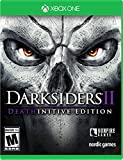 Darksiders 2: Deathinitive Edition - Xbox One - Xbox One