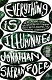img - for By Jonathan Safran Foer Everything is Illuminated book / textbook / text book