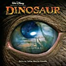 Dinosaur Original Soundtrack